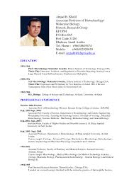 resume templates template marvellous 93 marvellous able resume templates