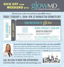 Manhattan Dermatology   where you go to glowManhattan Dermatology     Manhattan Dermatology manhattan dermatology glowmd social