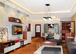 Dining Room Layout Overall Layout Of Living Room And Dining Room 3d House