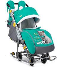 Транспорт для катания детей , коляски | Интернет-магазин ...