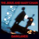 Darklands [DualDisc]