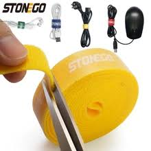 <b>cord protector</b> – Buy <b>cord protector</b> with free shipping on AliExpress ...