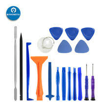 China PhoneFix Repair Tool Shop | eBay Stores