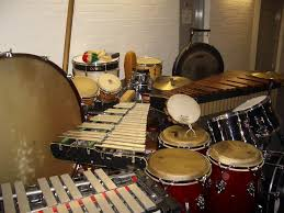 Image result for orchestra percussion instruments