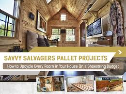 infographic how to make just about anything using pallets buy pallet furniture design plans