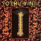 Birrkuta - Wild Honey album by Yothu Yindi