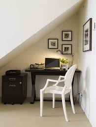 20 home office designs for small spaces amazing kbsa home office decorating inspiration consumer