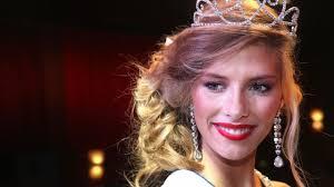 """Résultat de recherche d'images pour """"miss france 2015 camille cerf"""""""