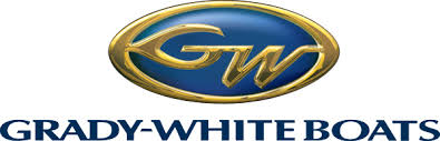 Image result for grady white boats
