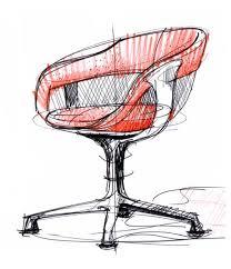 Резултат слика за furniture sketch