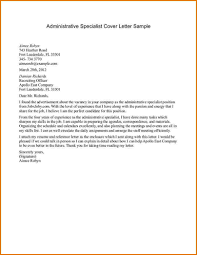 cover letter administrative clerical position best online resume cover letter administrative clerical position administrative support cover letter sample administrative administrative cover letter administrative