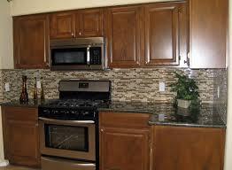 images kitchen splashes