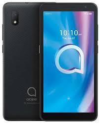<b>Смартфон Alcatel 1A</b> (2020) <b>5002F</b> — купить по выгодной цене на ...