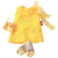 <b>Платья</b> для кукол — купить на Яндекс.Маркете