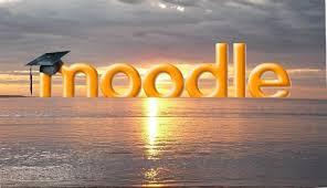 Hasil gambar untuk moodle