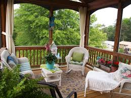 terrific small balcony furniture ideas superlative material for your bungalow terrific small balcony furniture ideas fashionable product