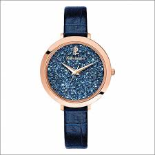 Купить <b>часы Pierre Lannier 097M966</b> фирмы <b>Pierre Lannier</b> по ...