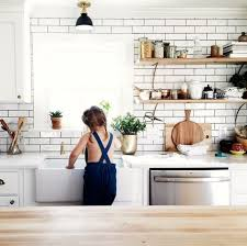 subway kitchen kitchen kitchen subway tiles kitchen subway tile backsplashes