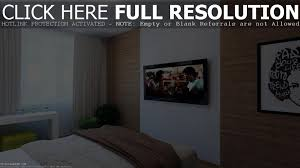 master bedroom feature wall: bedroom feature wall features ideas yapidol splendid walls on with modern bedroom benches master