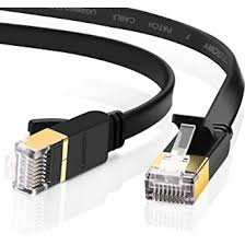 Amazon.sg Best Sellers: The best items in <b>Ethernet Cables</b> based ...