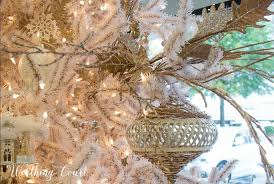 How To Professionally <b>Decorate</b> a Christmas <b>Tree</b> - Designer's Step ...