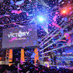 Blizzard Entertainment to Create Esports Arena in Los Angeles