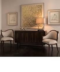 luxury furniture designer furniture high end furniture by instyle beautiful high modern furniture brands full