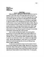 critical essay help   write my name in a wallpaper low price with write a critical thinking performance in critical essays homework help critical essay i also thesis help