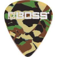 <b>Медиатор BOSS BPK</b>-<b>12</b> Thin Mosaic в Новосибирске. Цена ...