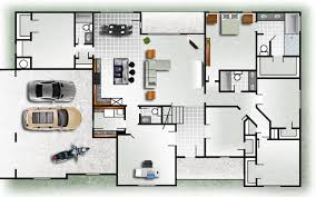Home Design  Homes Planshouse plans in kerala