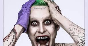 Jared+Leto+Joker.jpg via Relatably.com
