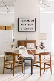 wall art decor clean ideas week  ideas about modern office decor on pinterest office space design offi