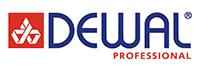 <b>Резинки</b> и зажимы для <b>волос Dewal</b> (пластиковые, металлические)