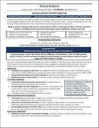 Download Resume Center Haadyaooverbayresort Com