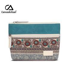 <b>Canvasartisan</b> top quality <b>women</b> canvas backpack bookbag <b>female</b> ...