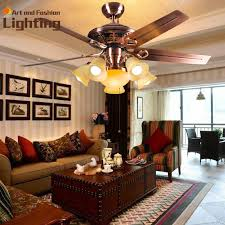 winsome white ceiling fan with lighting decors and pop ceiling designs in contemporary master bedroom plafond bedroom living lighting pop