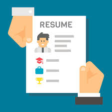 how to interview like a high quality job candidate