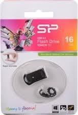 <b>Usb</b> флешки <b>Silicon Power</b> – купить флеш-<b>накопитель</b> Силикон ...