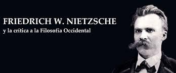 Resultado de imagen de Nietzsche y wagner