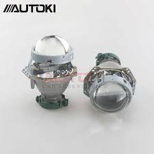 Detail Feedback Questions about <b>Autoki</b> 2pcs <b>Auto Car</b> Headlight ...