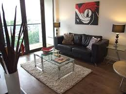 stylish elegant cheap living room ideas interior interior glamorous lovely with small living room decor amazing living room decorating ideas glamorous decorated