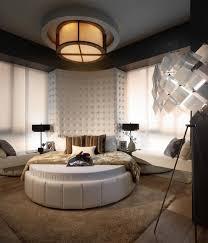 27 innovative ideas of interior designs bedroom design ideas cool interior