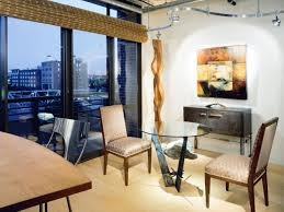 pleasurable casual dining room lighting basic types of lighting mechanical systems casual dining room lighting