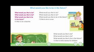 bài hát what would you like to be in the future tiếng anh lớp 5 bài hát what would you like to be in the future tiếng anh lớp 5