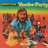 <b>Voodoo</b>-<b>Party</b> by <b>James Last</b>: Album Samples, Covers and Remixes ...