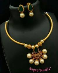1894 Best body language! images in 2019 | Jewelry, <b>Indian</b> jewelry ...
