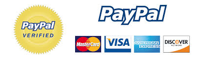 Image result for paypal/ logo safe site guarantee
