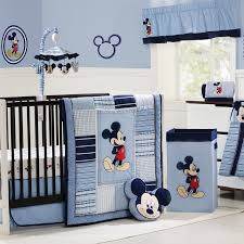 bedroom ideas decorating khabarsnet: boy  luxurius baby boy bedroom sets  in interior design ideas for home design with baby boy bedroom sets