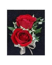 Prom/Dance Flowers Delivery Southampton PA - Domenic Graziano ...