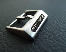 <b>16mm buckle</b> | Etsy